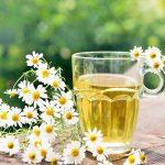 Hemoroizi tratați cu plante medicinale